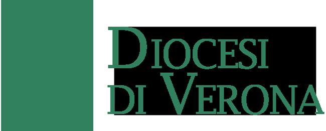 diocesi di verona