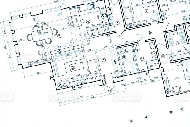 Consulenza Tecnica Progettuale