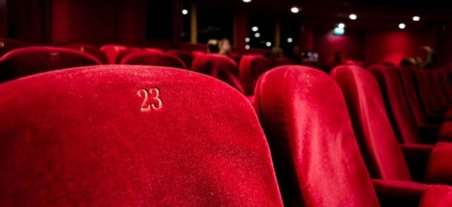 Cinema e Teatri parrocchiali